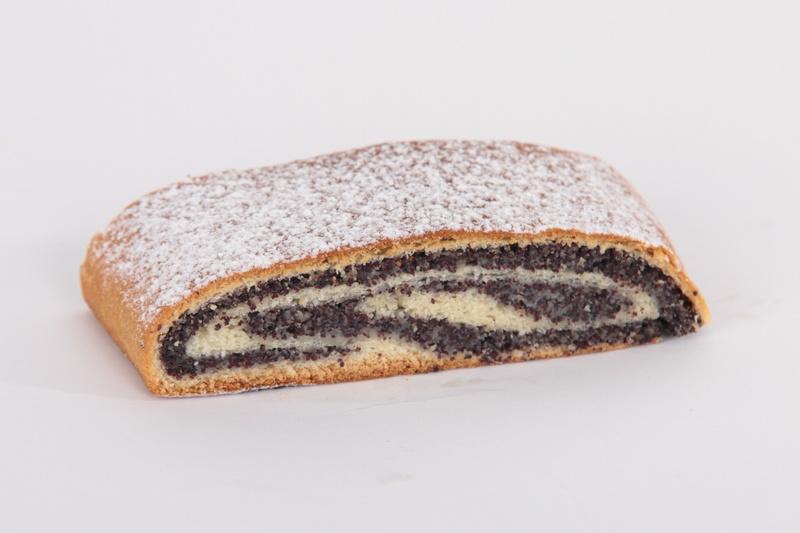 Cukrářské výrobky • Karlovarské cukrářství 84a8de56c3